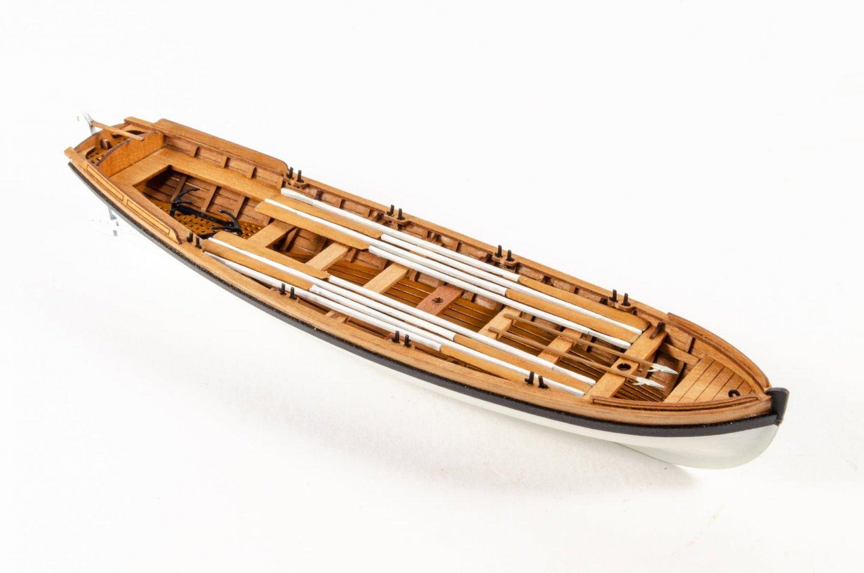 ships boat 7.jpg