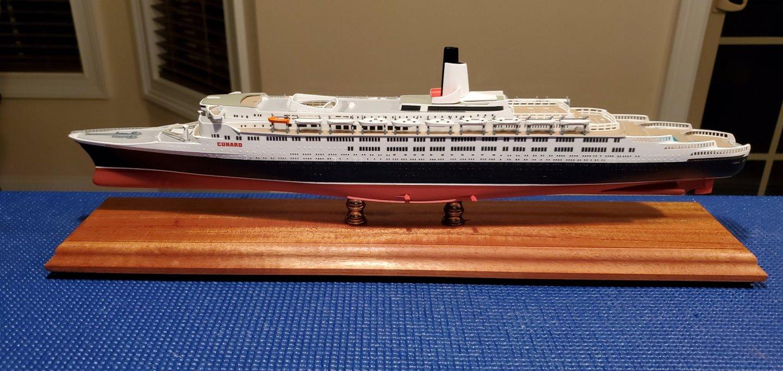 30 Lifeboats.jpg