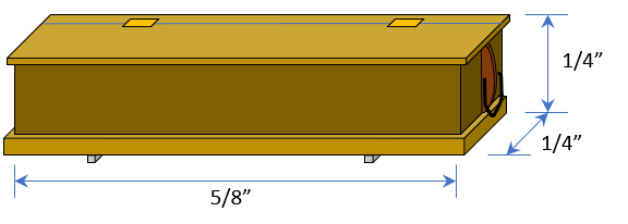 Sea Chest Plan.png