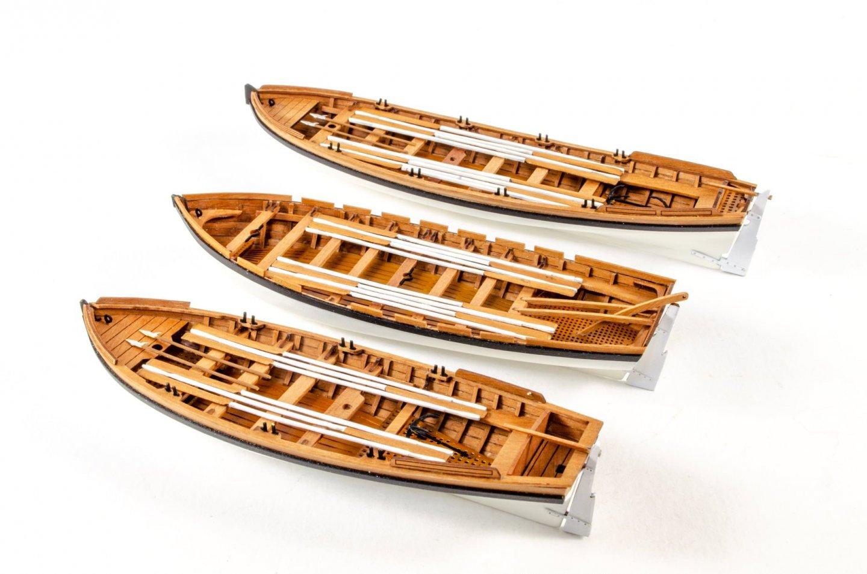 ships boat 1.jpg