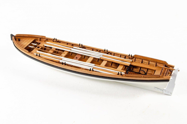 ships boat 6.jpg