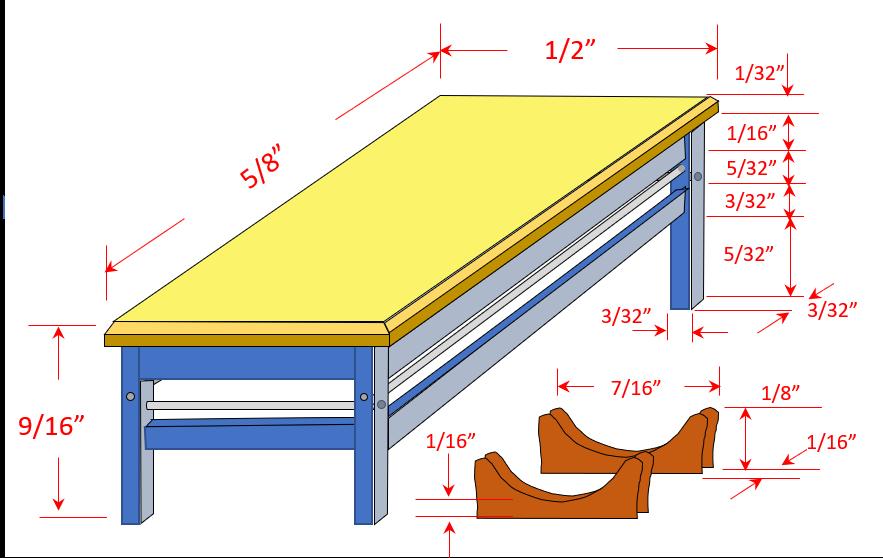 Scuttlebutt Table Plan.png