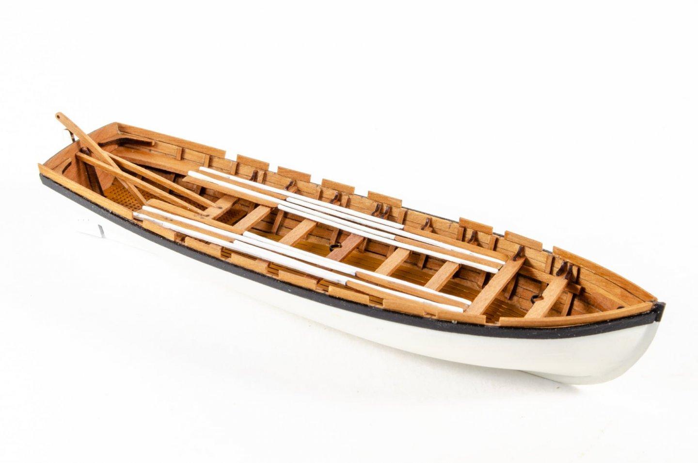 ships boat 5.jpg