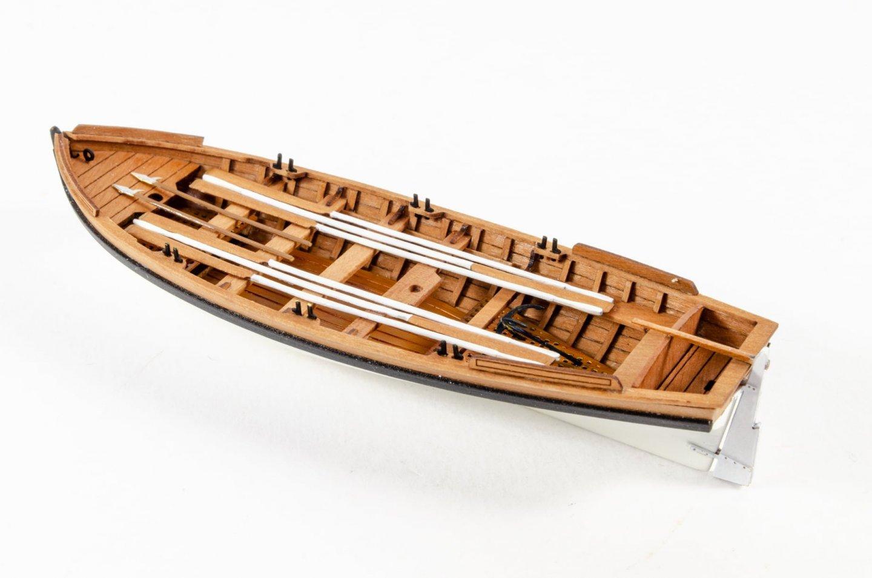 ships boat 2.jpg