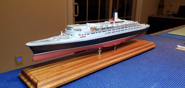 32 Lifeboats.jpg