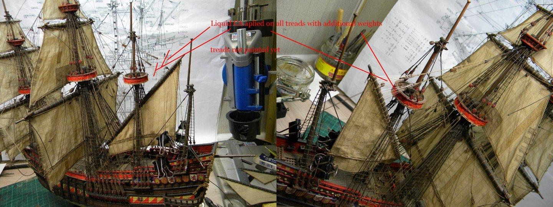CA liquid aplication 01.jpg