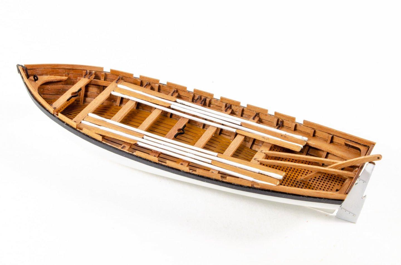 ships boat 4.jpg