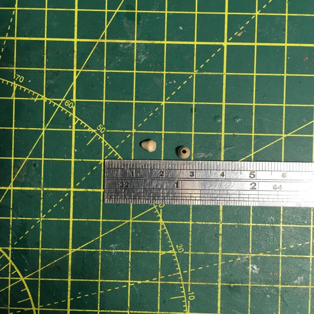 IMG_3106.thumb.JPG.b088198ecc28458c33e6421327f2a5b2.JPG