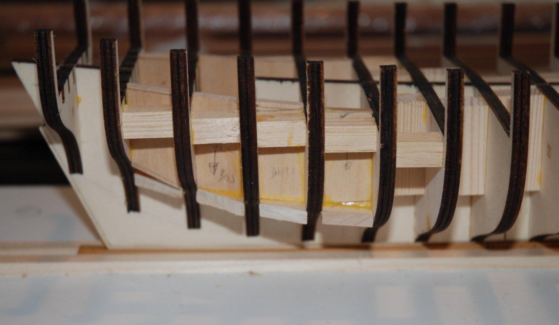 Interior_05.thumb.JPG.8f1db099319d66215695297af1b95f6b.JPG