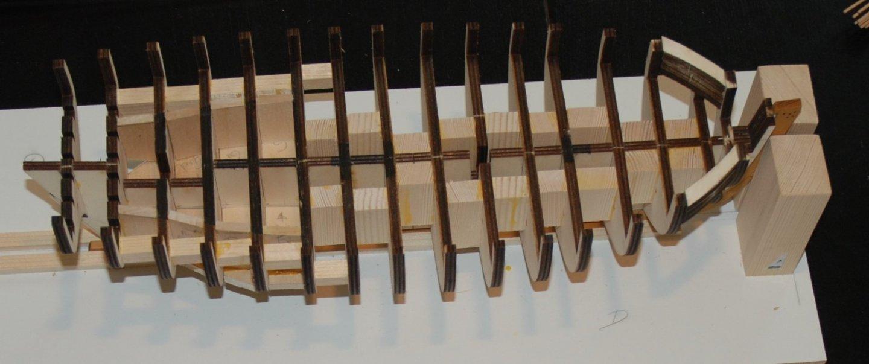 Interior_07.thumb.JPG.9bc61ef23fc636f02875bb4b3b635622.JPG