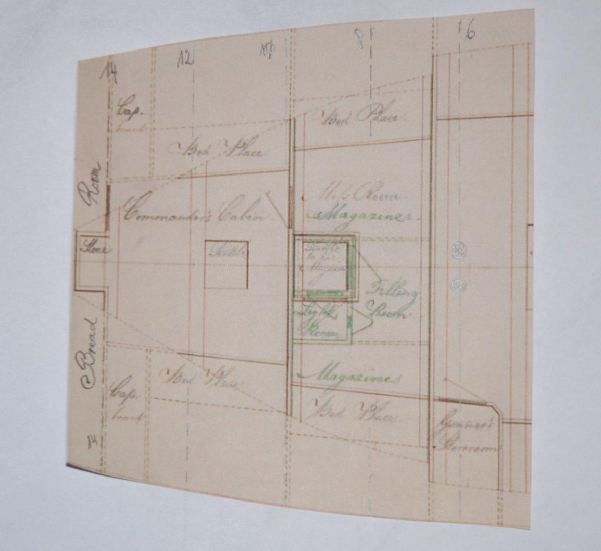 Plan_MMN_interior_01.thumb.JPG.bc8b713a568ecce9615284896fa9c8f6.JPG