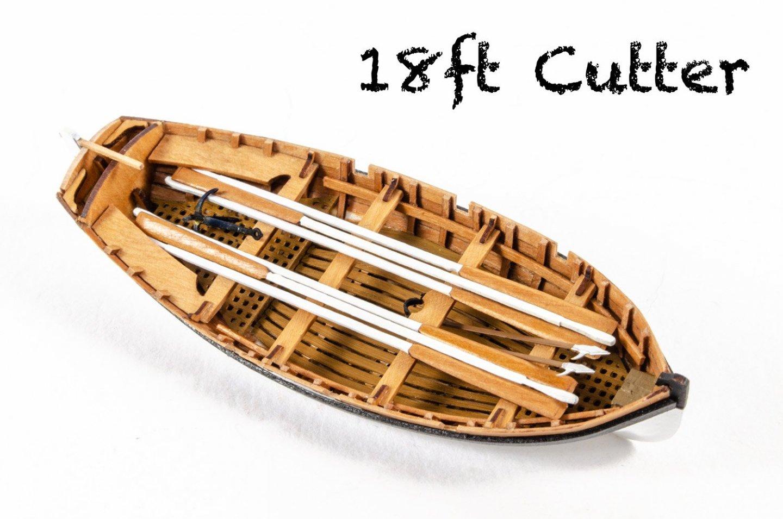 cutter.thumb.jpg.c32b5e198d9dec55ba3b73c2f6586b89.jpg