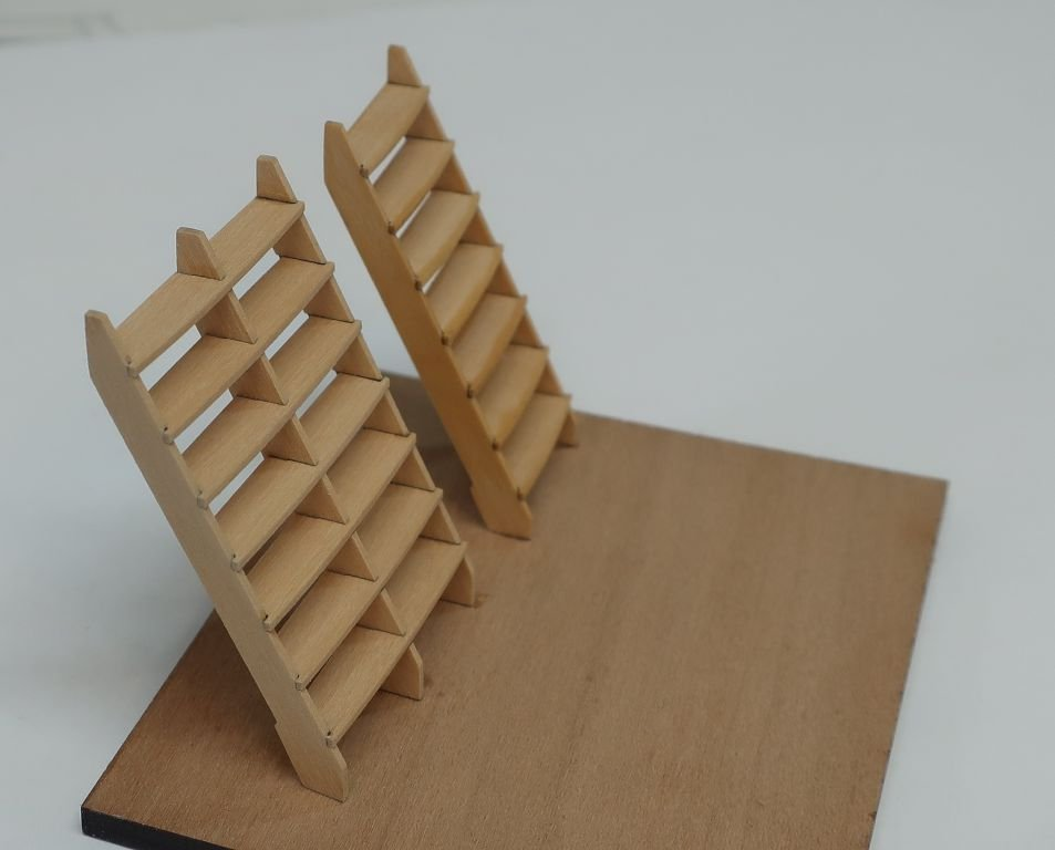 ladder4.jpg