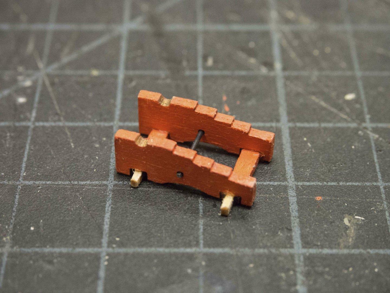 Carriage Jig (4 of 4).jpg