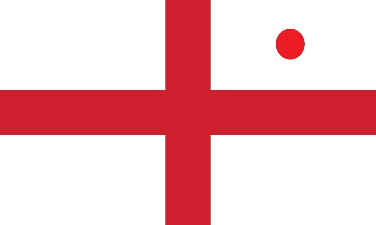 1032924061_1280px-Flag_of_Englandpunkt.jpg.e6be9523096abc531cdf21a0ac69cf0b.jpg