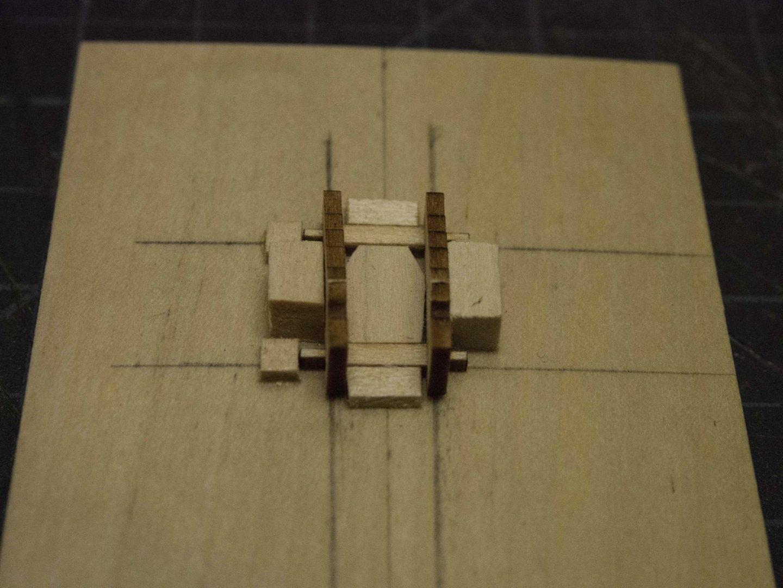 Carriage Jig (3 of 4).jpg