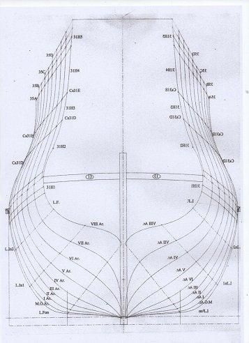 1150338023_Plan2.jpg.07344f16a39b4feb9fa6d46fc32e64ba.jpg