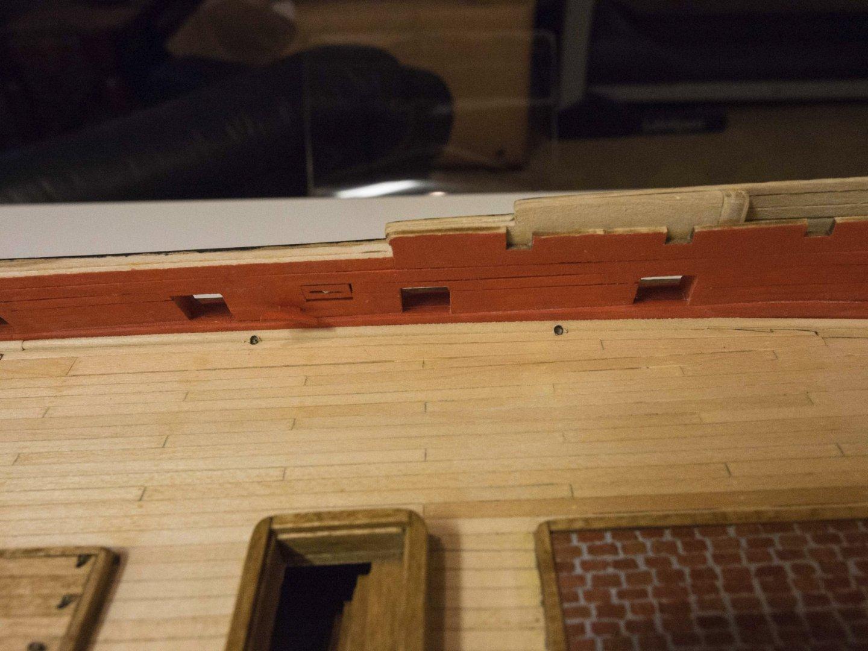 Deck finished (3 of 6).jpg