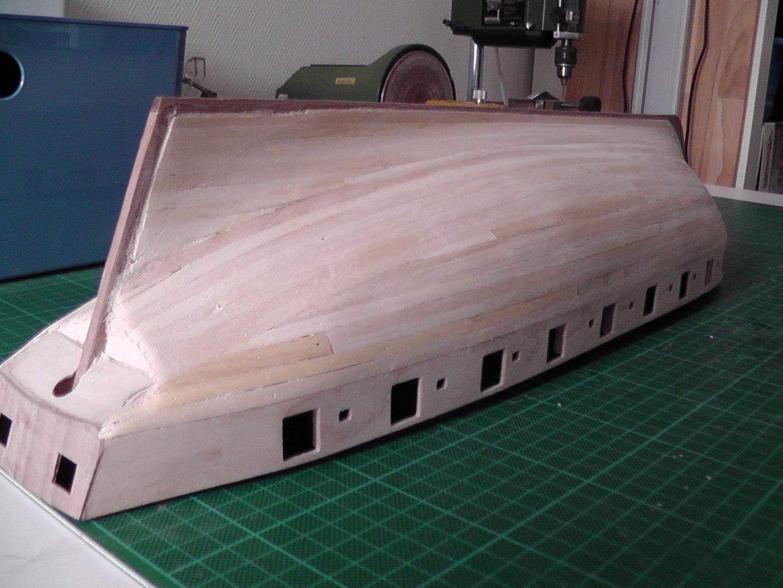 1e beplanking 3.JPG