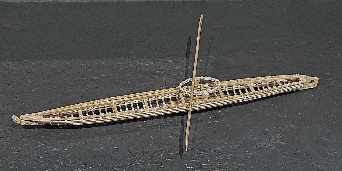 My Kayak build.jpg