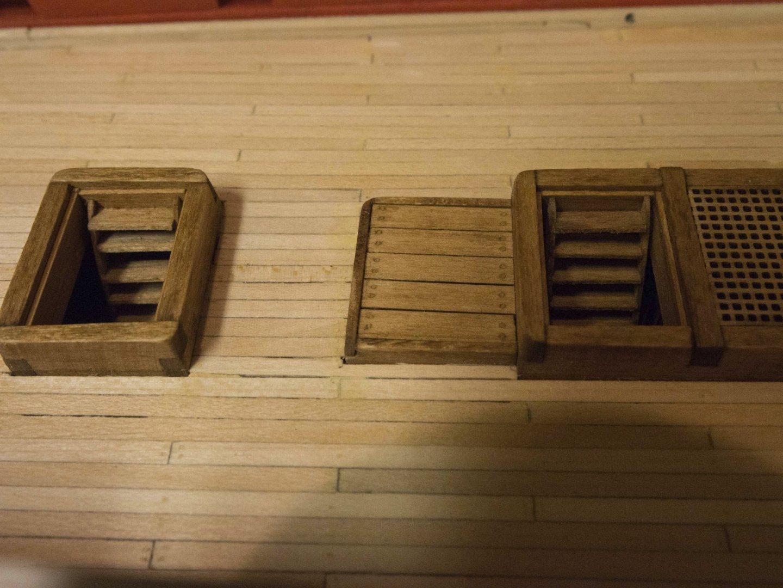 Deck finished (5 of 6).jpg