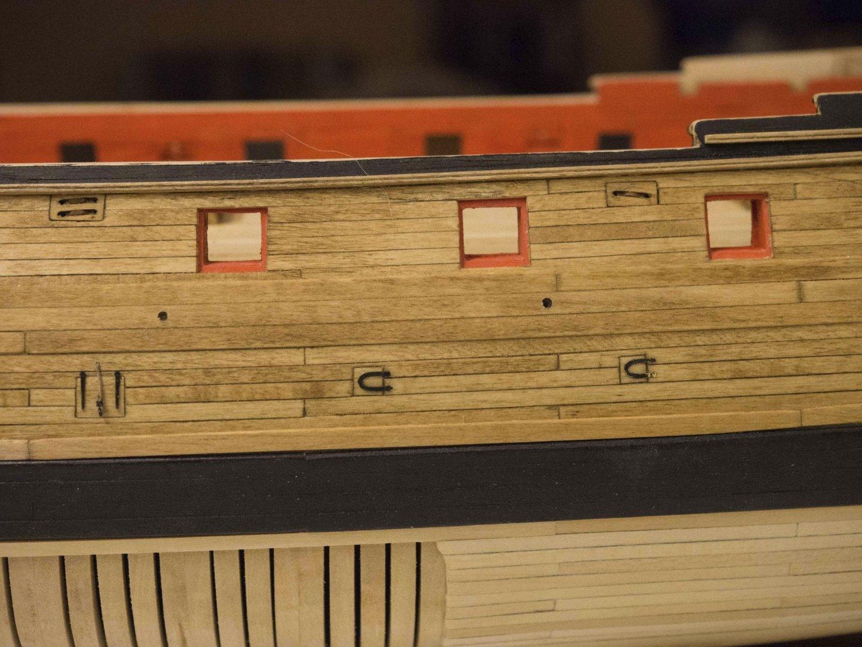 Deck finished (1 of 6).jpg