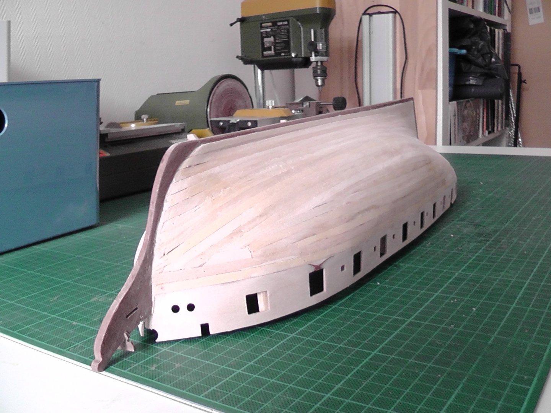 1e beplanking 4.JPG
