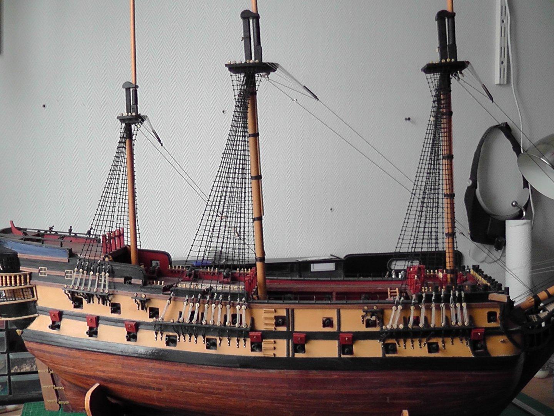 Ratlines and shrouds starboard.JPG