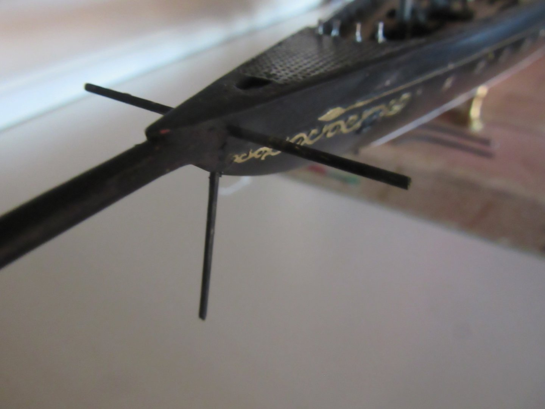 56FB1B9C-95BF-489D-A65F-1D425E141AED.jpeg