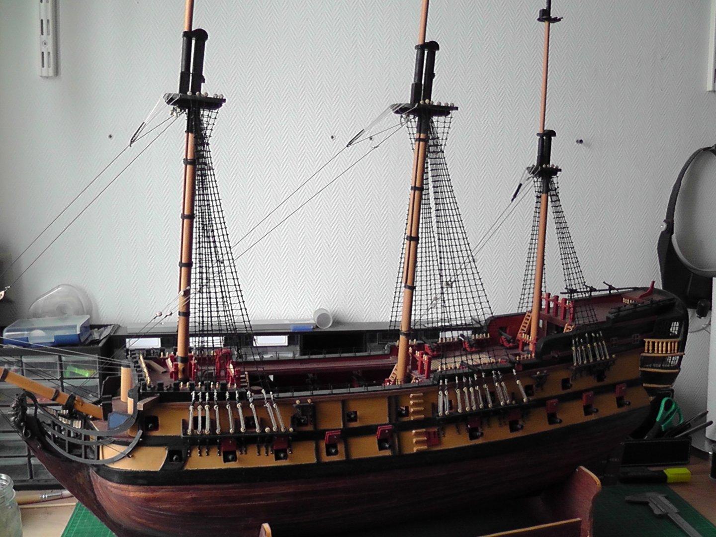 Ratlines and shrouds port side.JPG