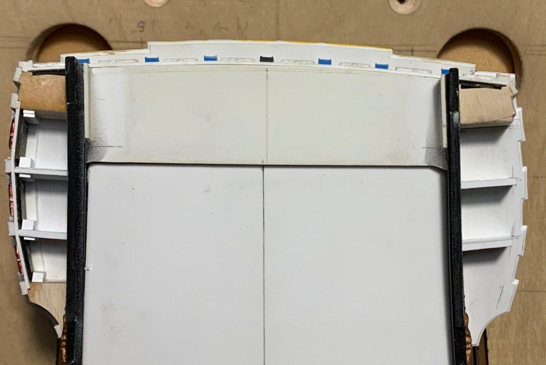 CD255082-2D3D-45D3-8CD7-402D3C939329.thumb.jpeg.f907ff4c118d7a58fde860e63f0debaa.jpeg