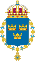 Coat_of_arms_of_Sweden_(shield_and_chain)_svg.png.2c7f5a5256ab2584a741dfa51ebf3b5f.png