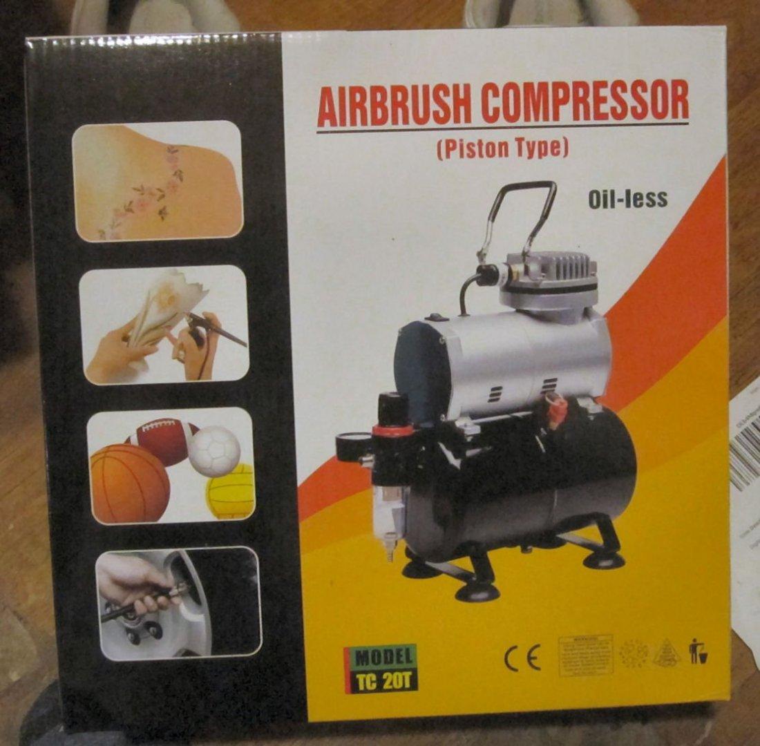 Compressor_01.thumb.JPG.c75522b516a9afeb101f1a2fbf7cba8d.JPG