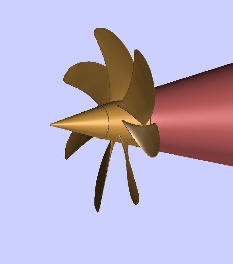 Propeller-2.jpg.69ea9042b39e5c09bfc6335f3163e10f.jpg