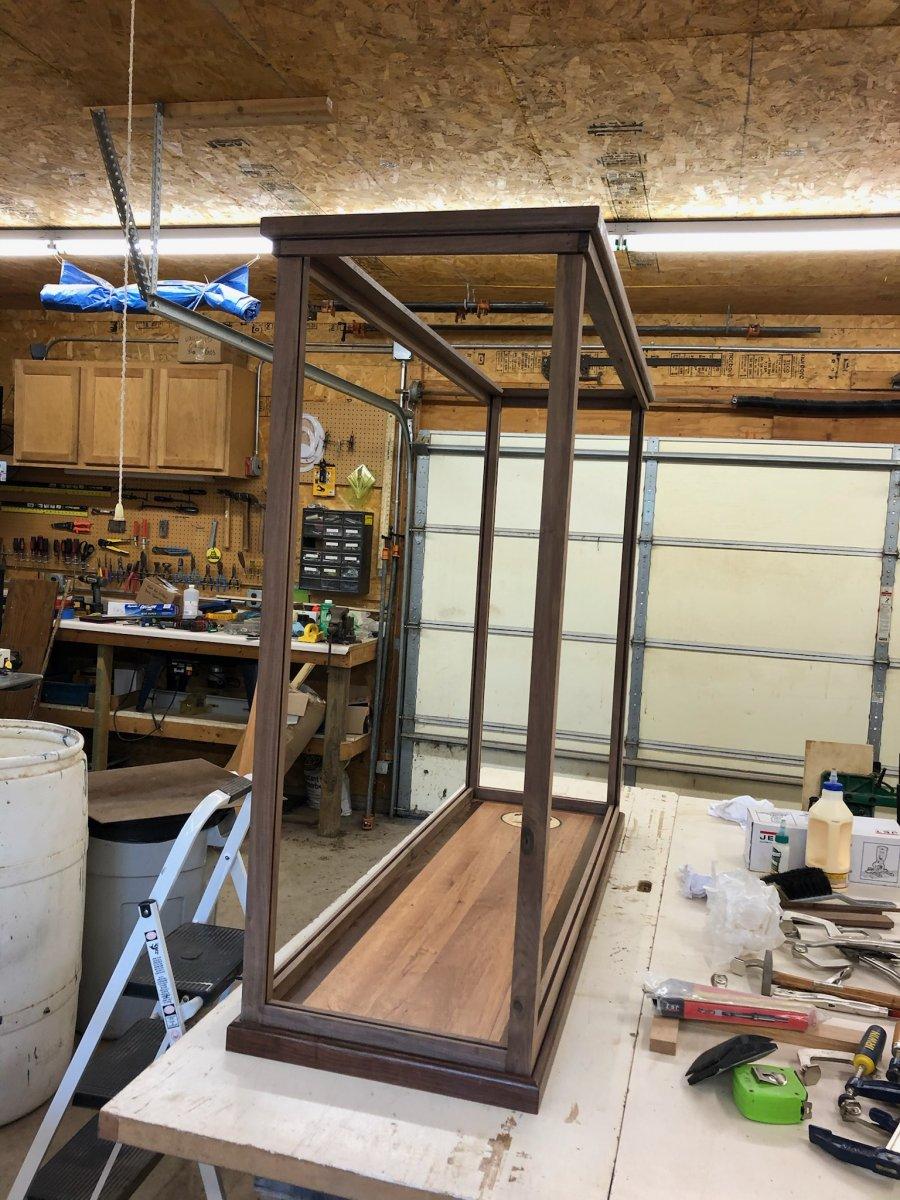 frame for glass 2.jpg