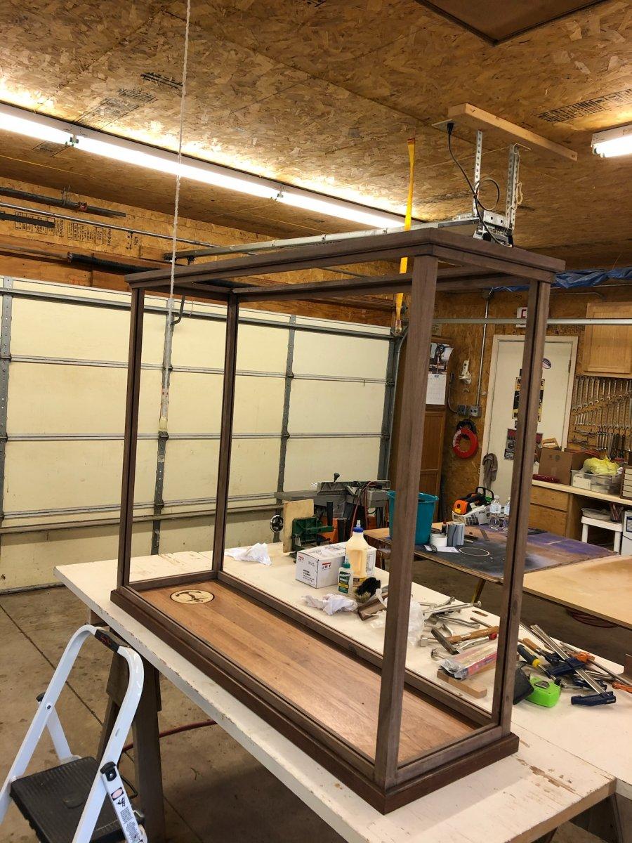 frame for glass 1.jpg