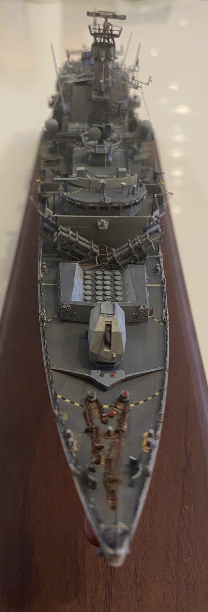 F42A891D-6CC7-4AB6-9A01-3CDDBE64E9EE.jpeg