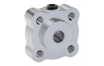 set-screw-hub-545544-main-1500px.jpg