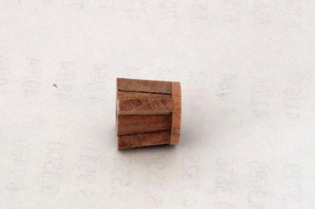 009.JPG.c6c0cb1319197af6032ee349f0dcb8d4.JPG