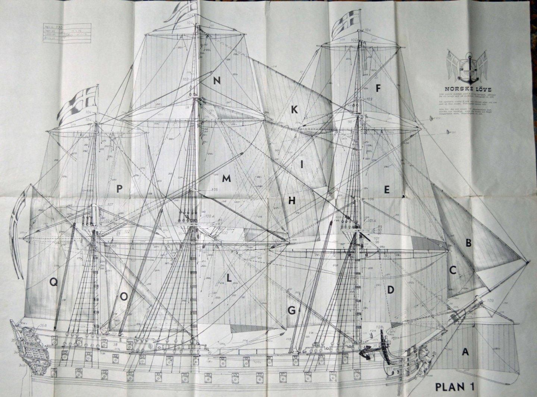 Norske Love plan 1.jpg