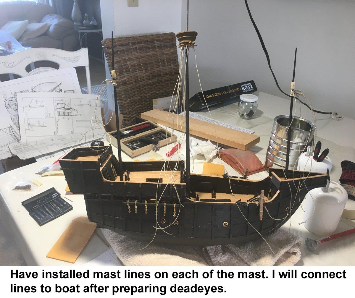mast lines installed.jpg