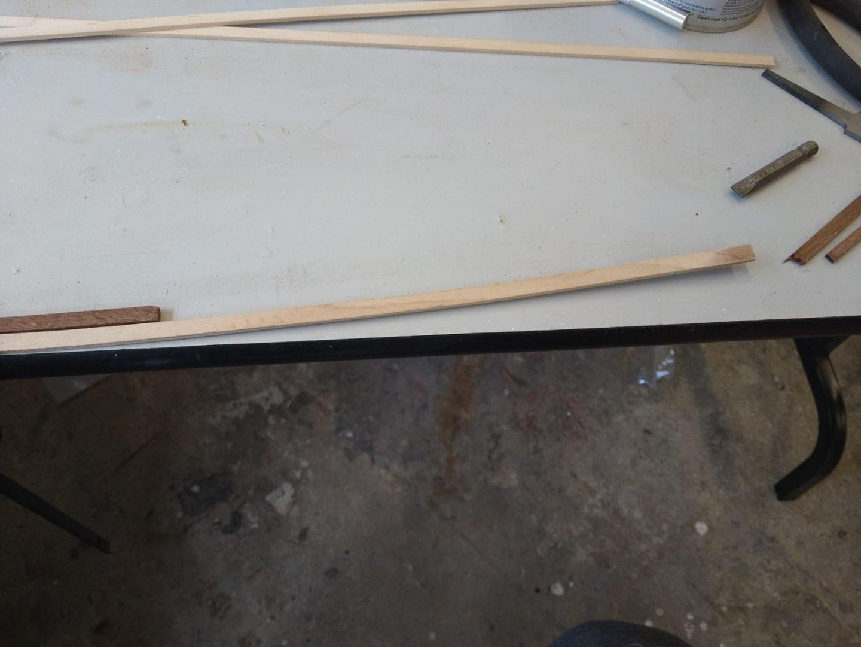 193275616_boat6.thumb.jpeg.e5d49a4dd943d9aa2e70eba9cf75cb97.jpeg