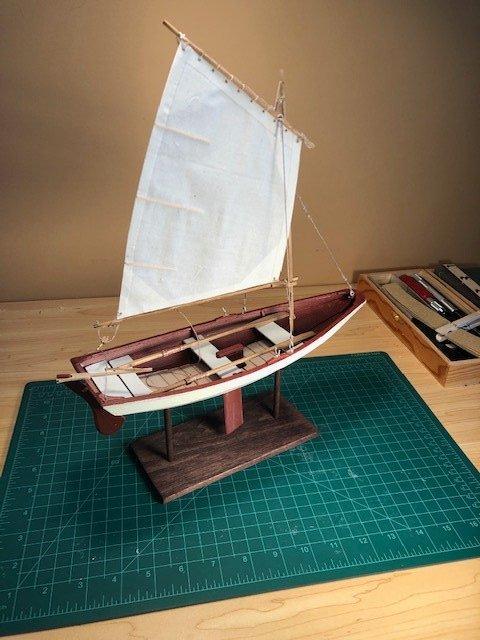 210305a-SailingPram-Completed.jpg.1978d07ce68ca4d4d4125b96edb2e11d.jpg