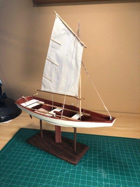 210305b-SailingPram-Completed.jpg.026b1d99bf12e533a231d3147227a0f0.jpg