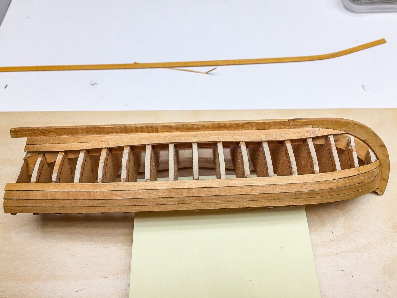 Hull_Planking.thumb.jpg.8841ab5e5410800236f8346efe847eec.jpg