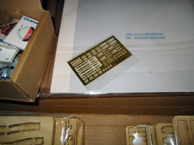 P_001_05.thumb.JPG.ee126d311fc4ca369b198323840e6fc9.JPG