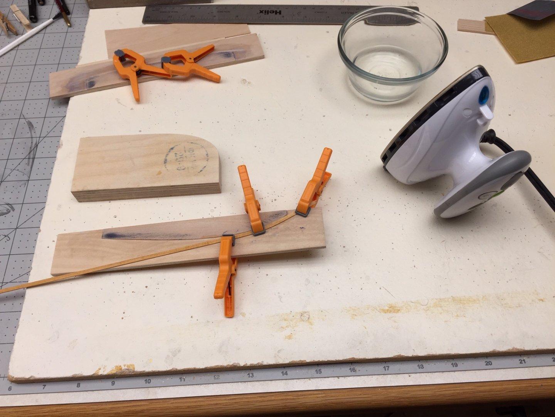 Plank_Bending.thumb.JPG.2035202ce6e6ca8ba63d05f3b057b6da.JPG