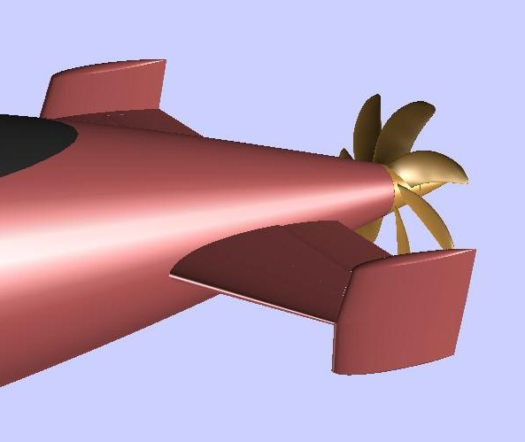 Stern_Planes.jpg.e3ad9a9a8dc5531931898a8c35bb05b6.jpg
