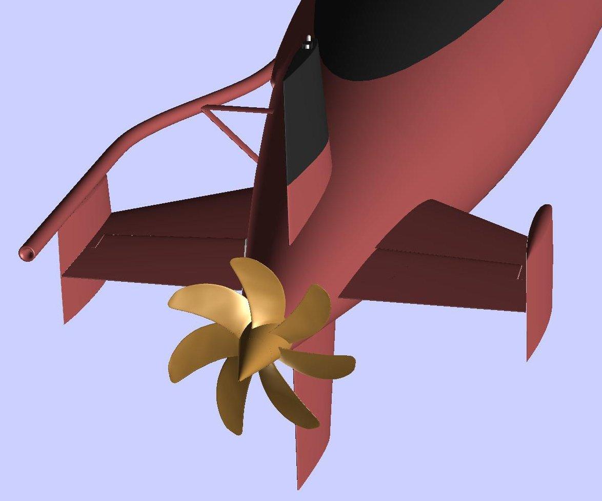 TA-2.jpg.fa6faadb71719ae637ffce02601e1b2f.jpg