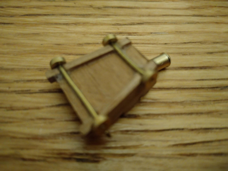 canon.thumb.jpeg.e662fb5595a556f66b043ded2531f23f.jpeg